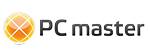 Щербаков Сергей, PCmaster, отзыв
