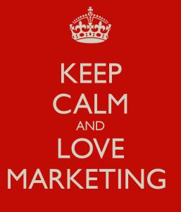keep-calm-and-love-marketing-18