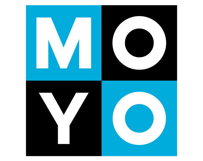 Маркетинг Ё-«Moyo».