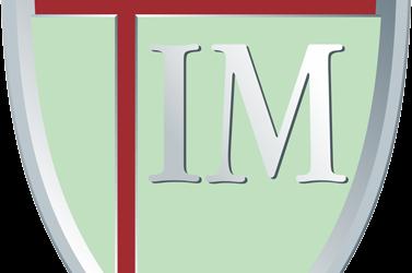 Отзыв Билецкой Натальи («Институт Медицины») о сотрудничестве со Щербаковым С.