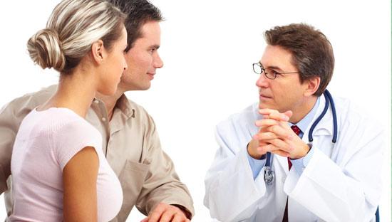 Построение маркетинговой системы на предприятии (или «семейный врач»)