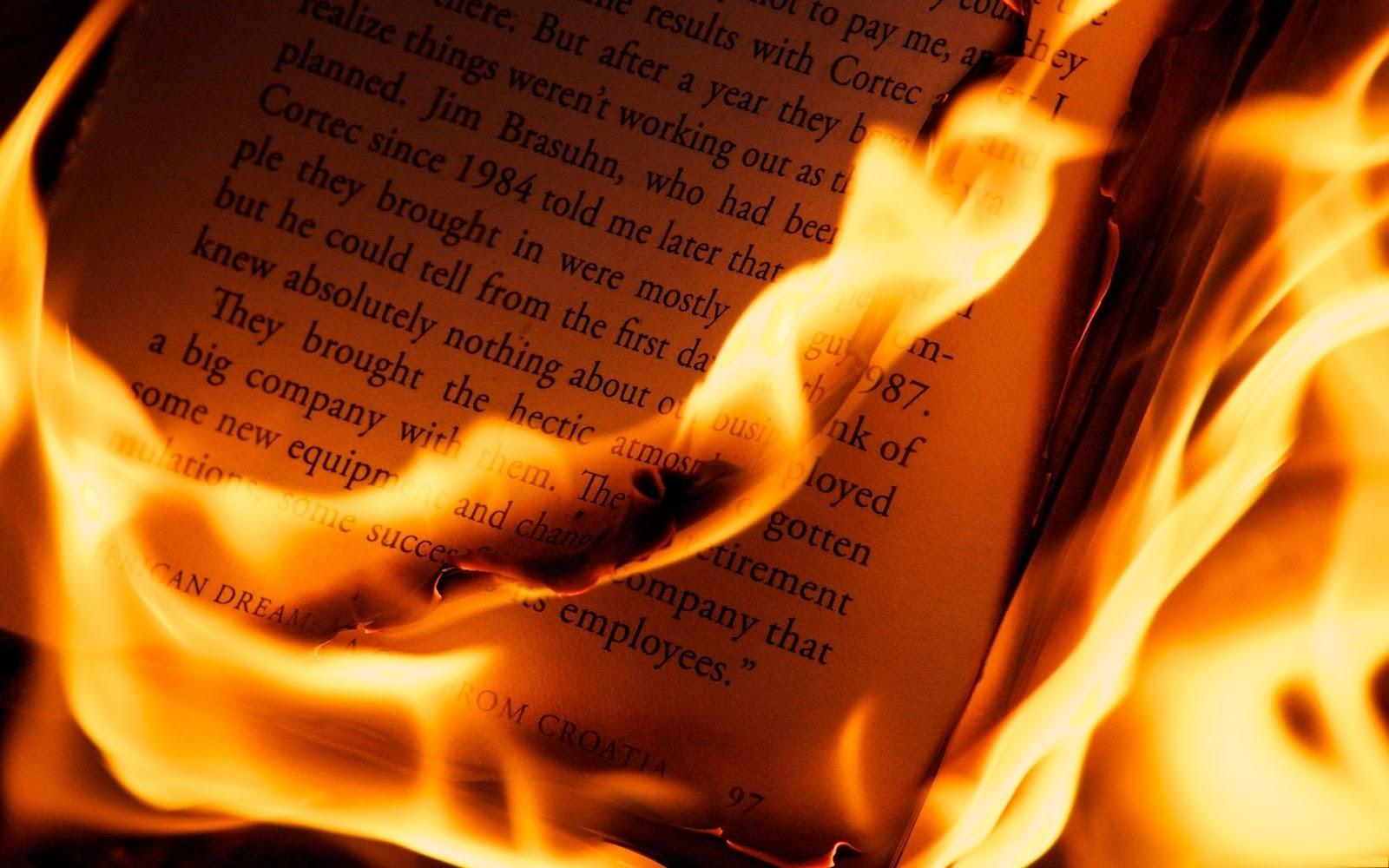 Стоит ли бизнесменам читать книги? А писать?