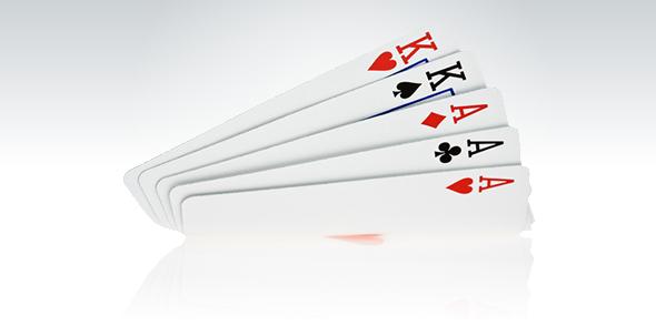 Покер и мастер-классы в университетах