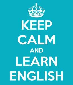 Как учить и (что важнее) выучить английский язык самому