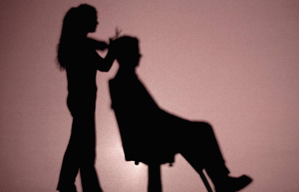 3 урока маркетинга от моего парикмахера