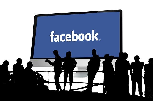 Работа с клиентскими базами в Facebook