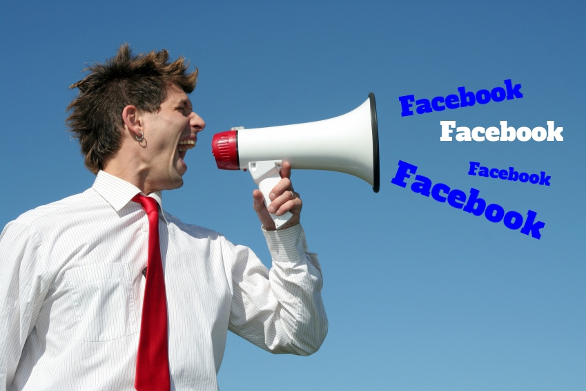Как связаться с Facebook, разбанить рекламный аккаунт и получить ответы на все свои вопросы