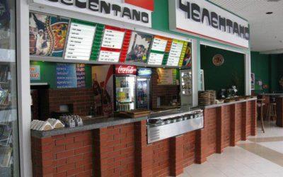 Корпоративные стандарты «Chelentano». Случайное интервью