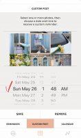 календарь планирования пцубликаций
